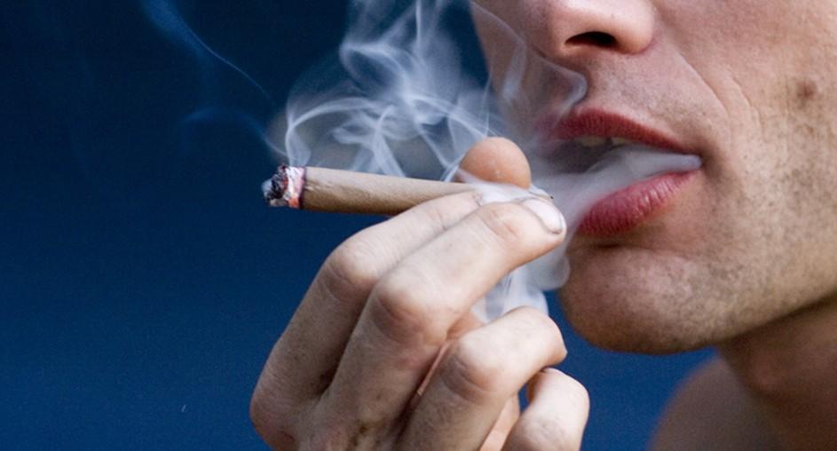 kannabisz, drog, fű, cannabis (Array)