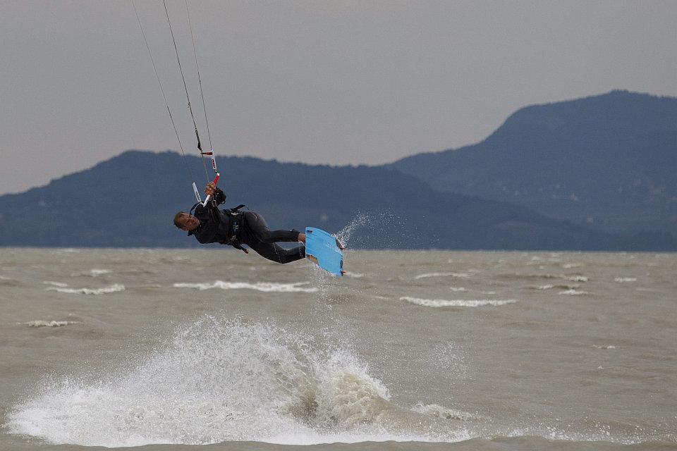 kitesurf (Array)