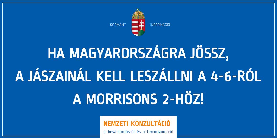 konz6 (Array)