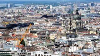 lakás, Budapest, belváros (Array)