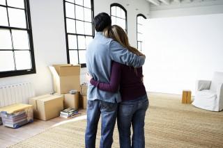 lakás vásárlás, takarékosság, CSOK (Array)