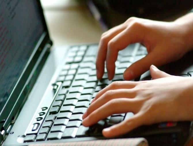 laptop (Array)