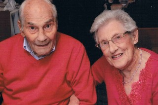 legidősebb házasok (Array)