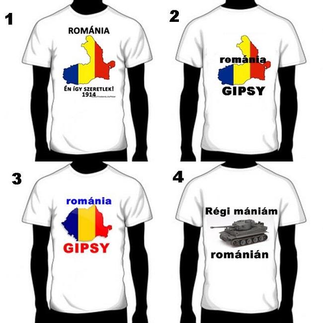 magyar póló (Array)