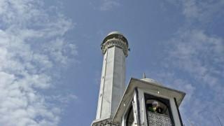mecset (Array)