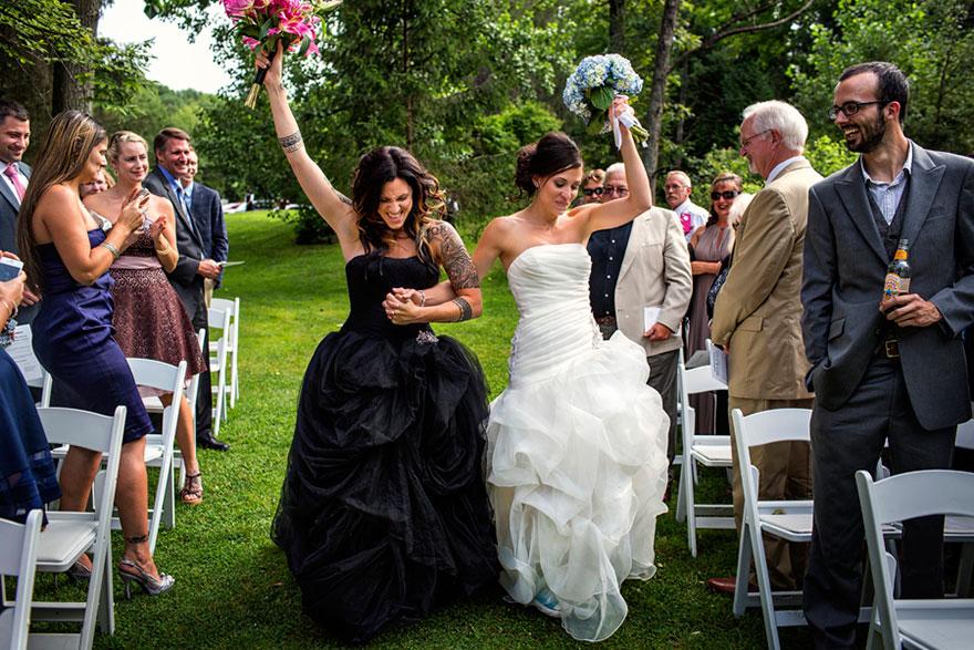melegesküvő2 (Array)