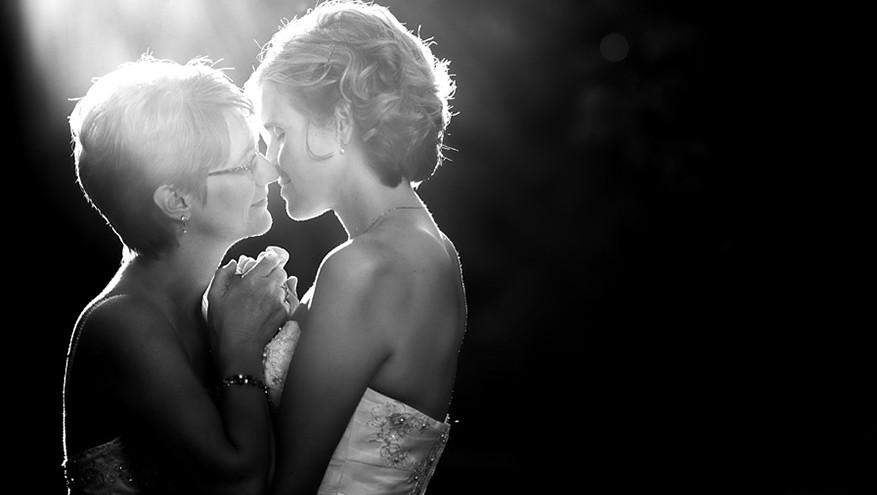 melegesküvő4 (Array)