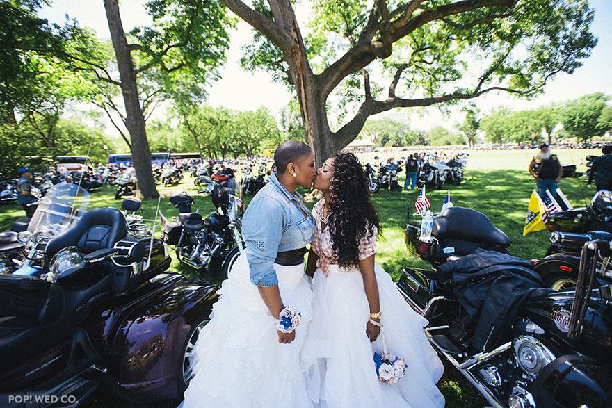melegesküvő6 (Array)