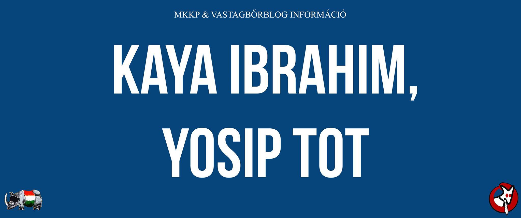 mkkp plakátterv (Array)