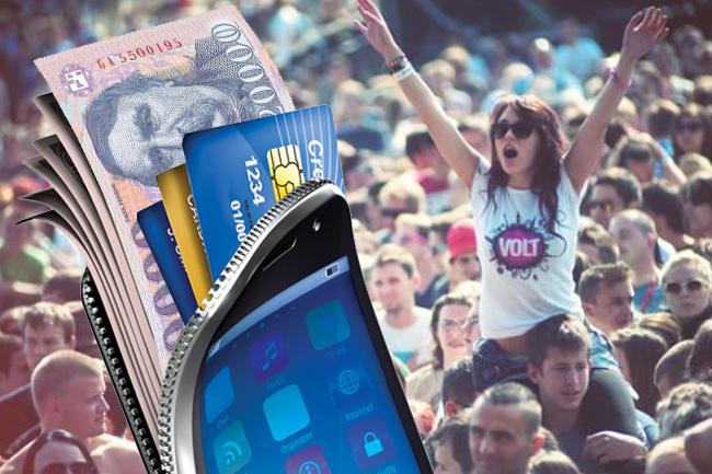 mobiltarca-telekom-fesztival-technet-01 (Array)