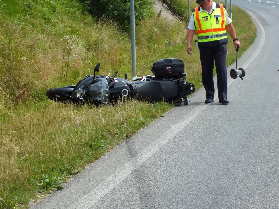 motorbaleset nagykanizsán (Array)