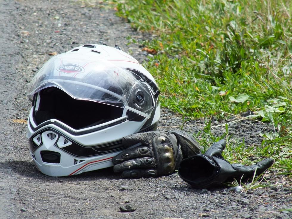 motorbaleset (Array)