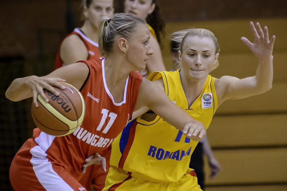 női kosárlabda válogatott, honti kata (Array)
