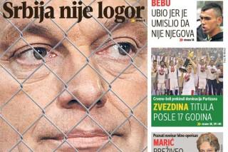 orbán blic (Array)