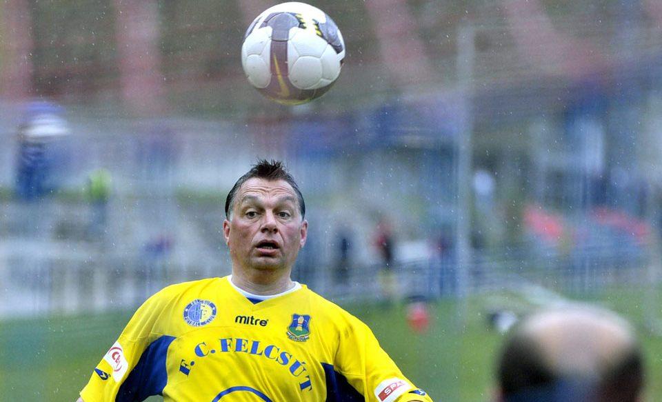 orbán foci (Array)