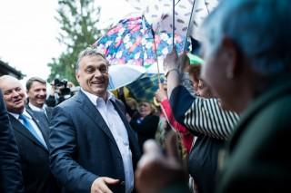 orbán nagykanizsa (Array)