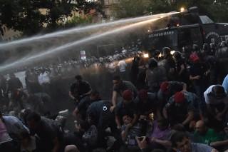 örmény tömegoszlatás (Array)
