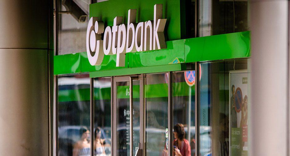 otp bank (Array)