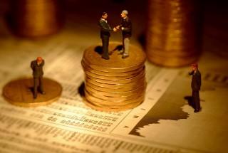 penz-forint-euro-frank-deviza-penzugy-gazdasag(4)(430x286).jpg (Array)