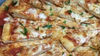 pizzas-pizza(960x640).jpg (Array)