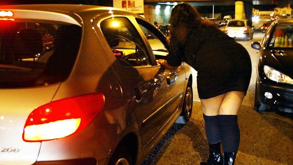 prostitualt(210x140).jpg (Array)