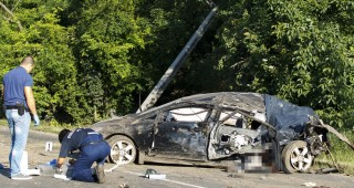 siófoki baleset (Array)