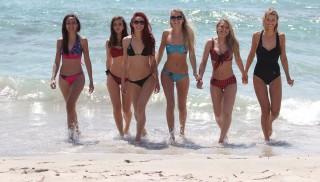 smart-bikini (Array)