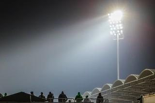 stadionvilágítás (Array)
