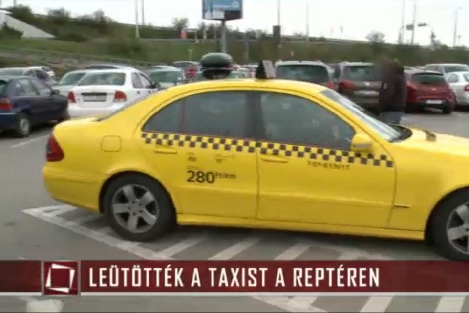 taxishiéna (Array)