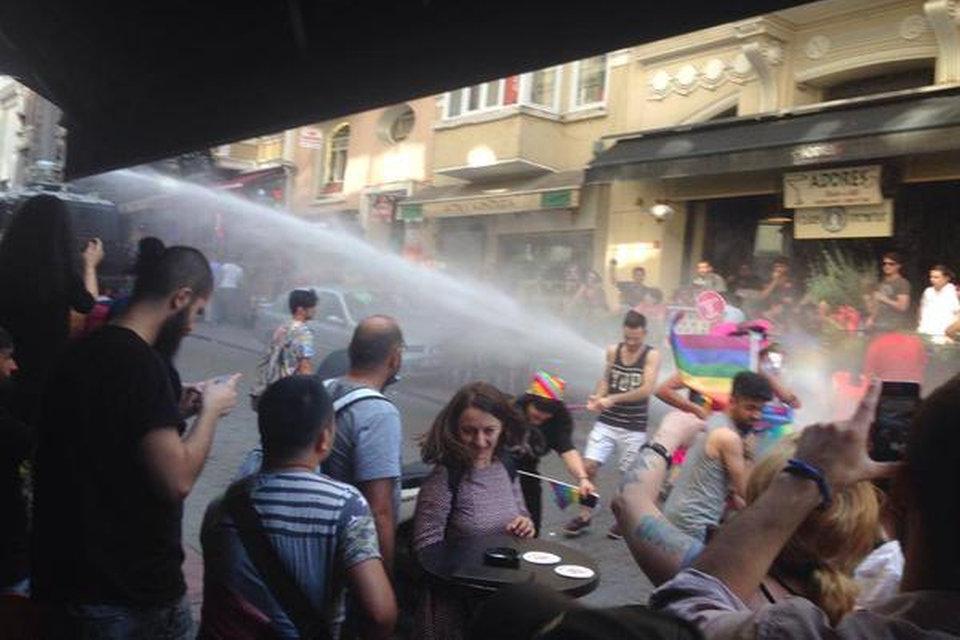 törökország pride (Array)