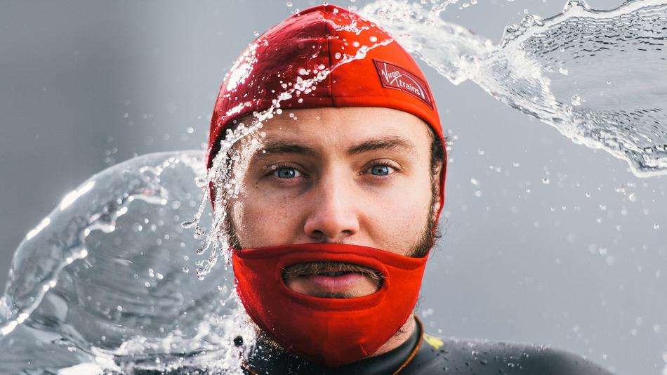 úszósapka (Array)