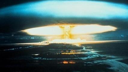 Atombomba(1)(430x286).jpg (Array)