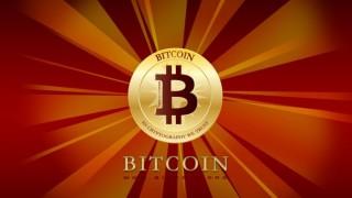 Bitcoin (Array)