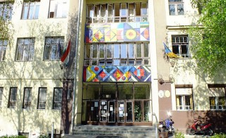 Budai-Nagy-Antal-Gimnazium(960x640).jpg (Array)