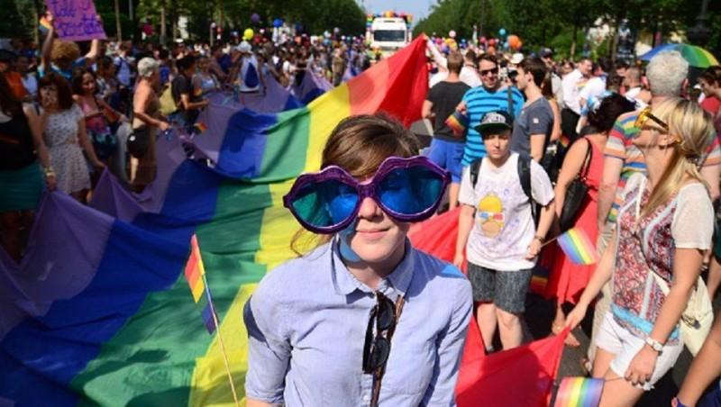 Budapest-Pride-2013(1)(960x640).jpg (Array)