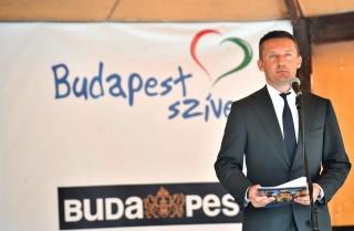 Budapest-szive(210x140).jpg (Array)