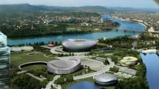 Budapesti-olimpia(1)(430x286).jpg (Array)