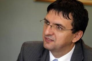 Domokos László (Array)