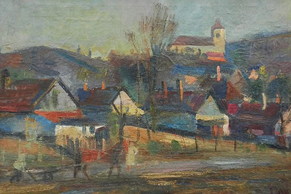 Doór Ferenc  (Array)