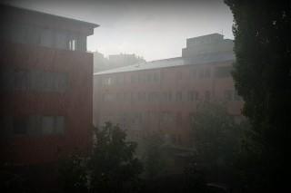 Eső (Array)