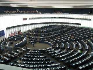 Europai-Parlament(960x640).jpg (Array)