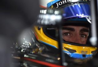 Fernando Alonso (Array)