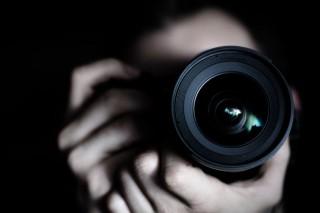 Fotós (Array)