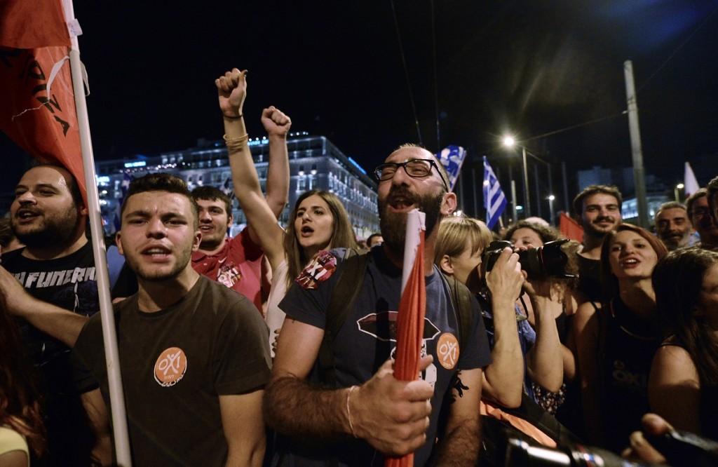 Görögország, grexit (Array)