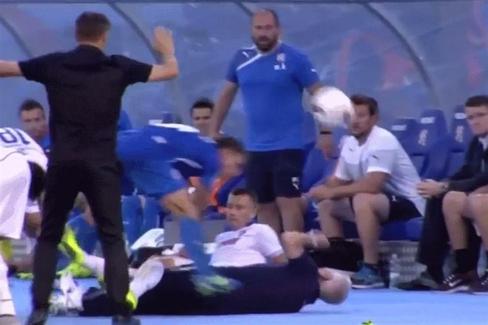 Hajduk-Split-Dinamo-Zagreb(960x640).jpg (Array)