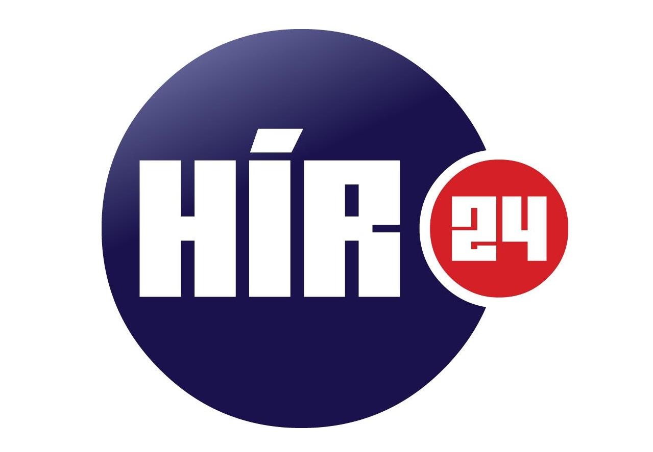 Hir24-logo(430x286).jpg (Array)