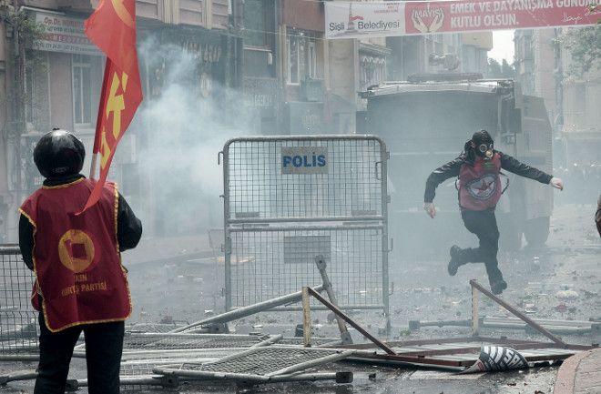 Isztambuli-tuntetes(210x140).jpg (Array)