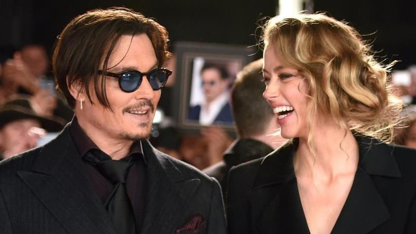 Johnny-Depp-Amber-Heard(430x286).jpg (Array)
