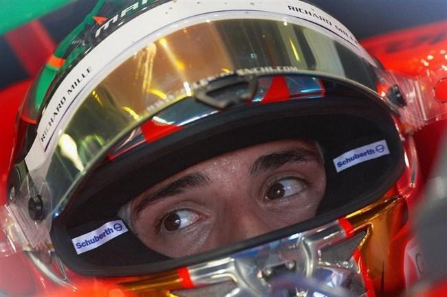 Jules-Bianchi(1)(650x433).jpg (Array)
