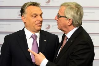 Juncker (Array)